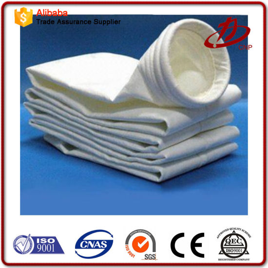 Quality Supply Replace Air Dust Collector Filter Bags