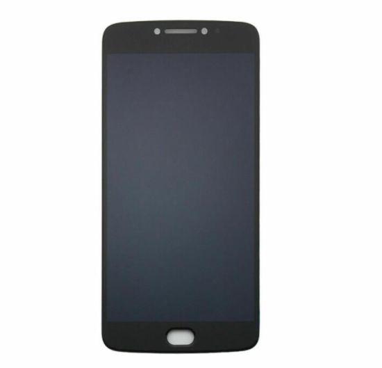 Original Mobile Phone Display for Moto E4 Plus Xt1775 LCD Screen