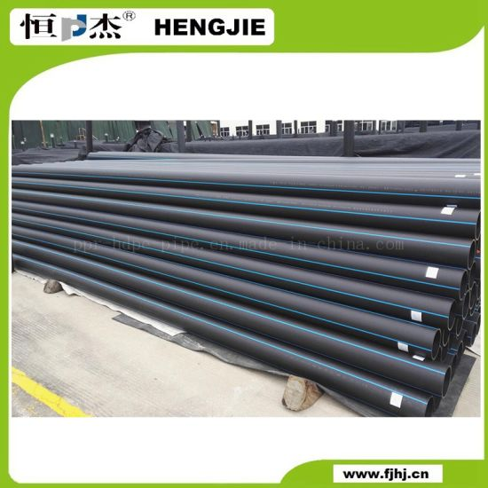 Pn16 3 Inch Plastic Pipe HDPE & China Pn16 3 Inch Plastic Pipe HDPE - China HDPE Pipe Pipe