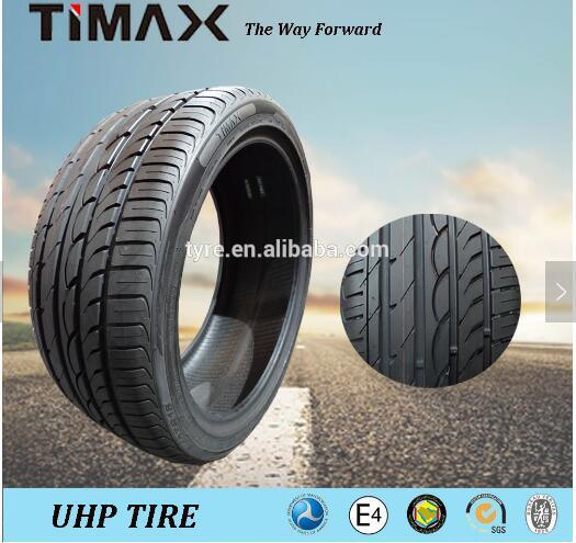 China Tire Manufacturer 195 70r13 High Quality Cheap Car Tires