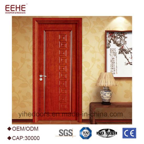 16+ Bedroom Door Colour  Gif