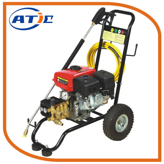 Multi Handy Pressure Washer Gasoline High Pictures Photos