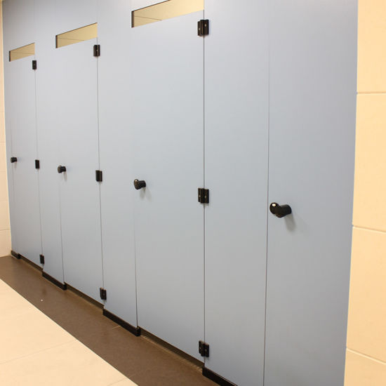 Preschool toilet Daycare Best Choice Renovate Impact Resistance Preschool Toilet Partition Board Door The Newcastle School China Best Choice Renovate Impact Resistance Preschool Toilet