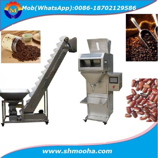 Prime China Semi Automatic Bean Bag Filling Machine China Bean Andrewgaddart Wooden Chair Designs For Living Room Andrewgaddartcom