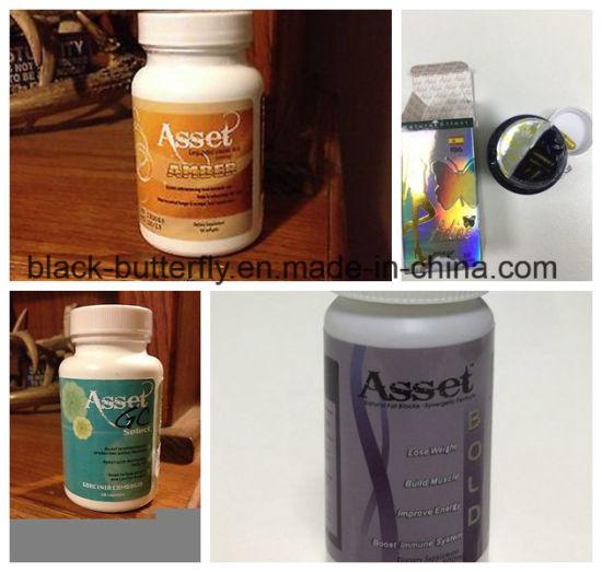 Slim44 Diet Pills