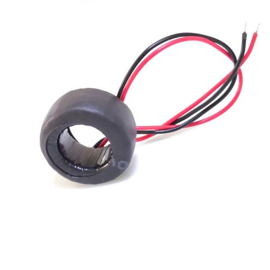 10 Ma precision ac current transformer coil PZCT 50A 10PCS 10 A