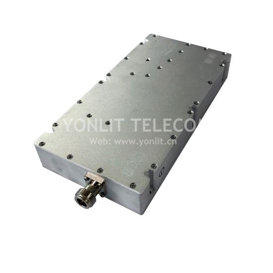 China 150W 20-500MHz 100-600MHz VHF UHF Broadband RF Power