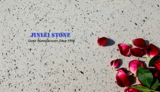 China Home Decor Wholesale Building Material Artificial Stone Precut