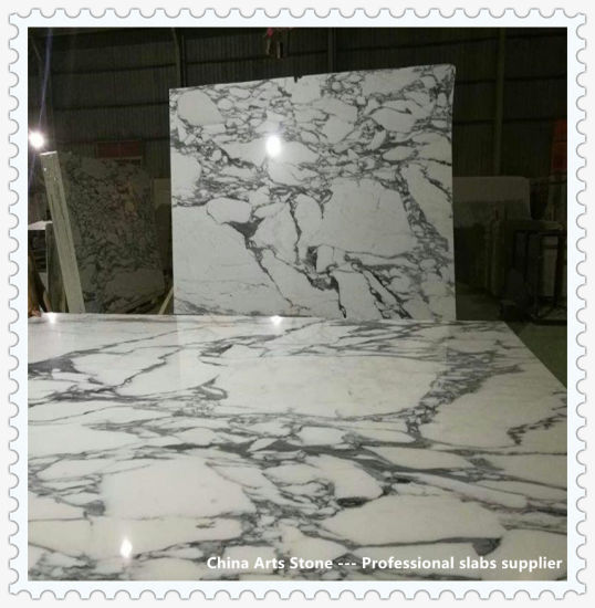 White/Black/Beige Stone Quartz, Marble, Granite Slab for Countertop and Flooring Project pictures & photos