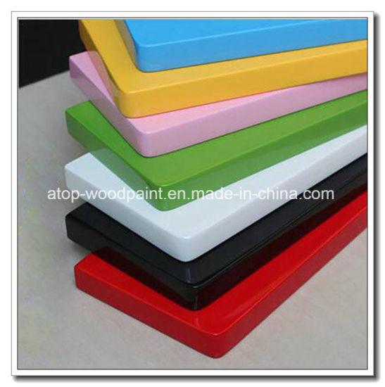 Pleasant Kitchen Cabinet Paint Roller Coating Uv Paint Clear Primer Harder Primer Download Free Architecture Designs Photstoregrimeyleaguecom