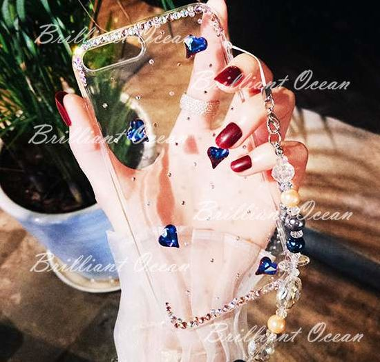 Multicolor Shinning Rhinestones for Nail Art Decoration pictures & photos