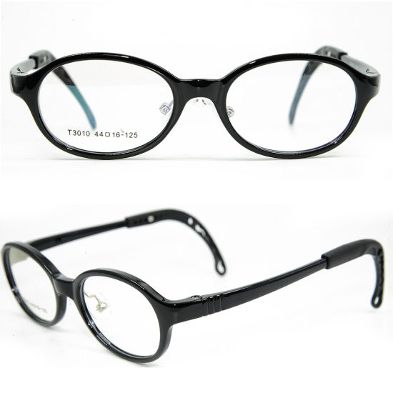 8fb949609b Wholesale Comfortable New Design Kids Eyeglasses Tr90 Flexible Children  Optical Frames