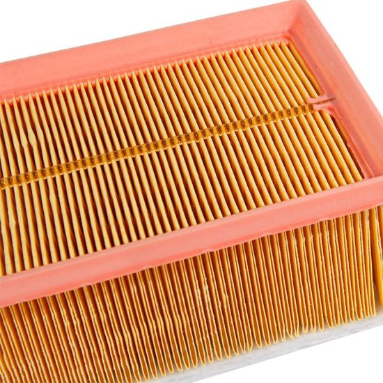 Congben Vehicle HEPA Air Filter 074129620 for Best Selling Price