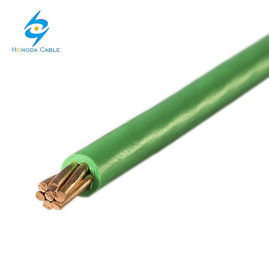 china 450 750v stranded copper cable electric wire h05v k h07v k rh zzhongdacable en made in china com