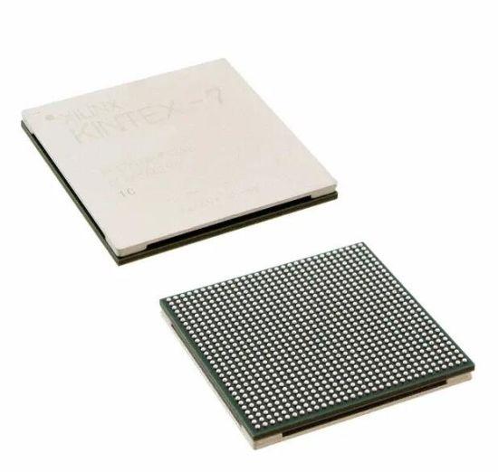 Xc7K420t-2ffg901c IC Xilinx Electronic Component