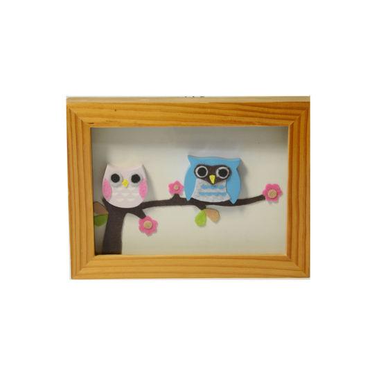 En71 ASTM Standard Wooden Gift Items Promotional Items for Kids