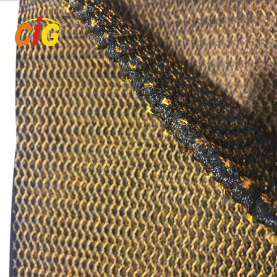 China Polyester Auto Upholstery Fabric For Car Seat Cover Sandwich Air Mesh Fabric China Air Mesh And Mesh Cloth Price