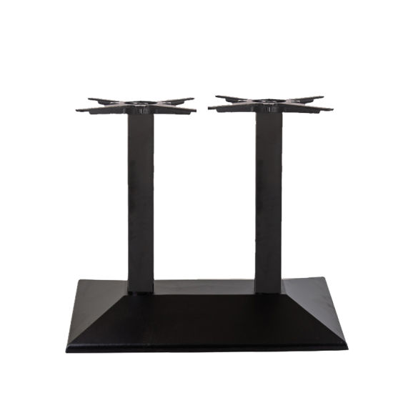High Quality With Factory Manufacture Unique Table Base For Indoors Or  Outdoors