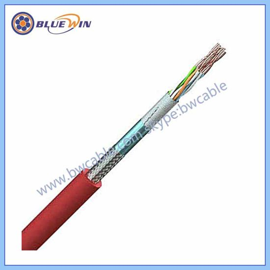 Network Cable 4FT 4m 5 Meters 50 FT 500 50m 568A Or 568b