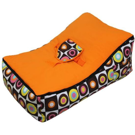 Marvelous China Filled Bean Bags Covers Beans Filled Chair Cover Machost Co Dining Chair Design Ideas Machostcouk