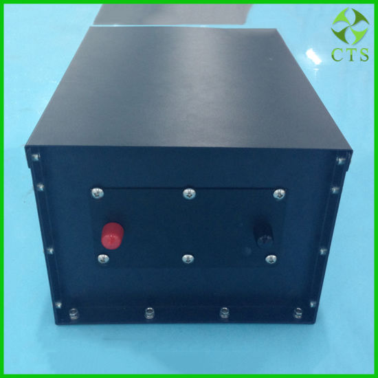 Electric Car Battery Pack 48V 100ah LiFePO4 Battery Pack, Electric Car LiFePO4 Battery 24V 200ah