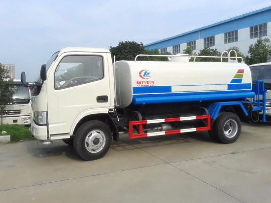 460ef0da4a China 10ton 10cbm Water Tank Sprinkle Truck for Sale - China Foton ...