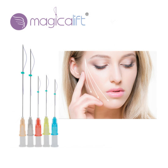 Magicalift 4D Cog Pdo Threads with Ce Certificate