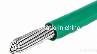 Low Price Scrap Aluminum Wire 99.994% for Selling