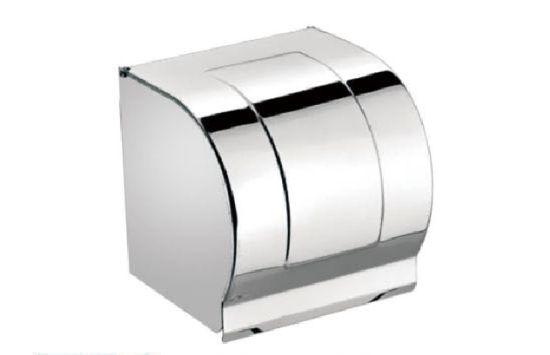 Hot Sale Stainless Steel 304 Bathroom Accessories Toilet Paper Holder