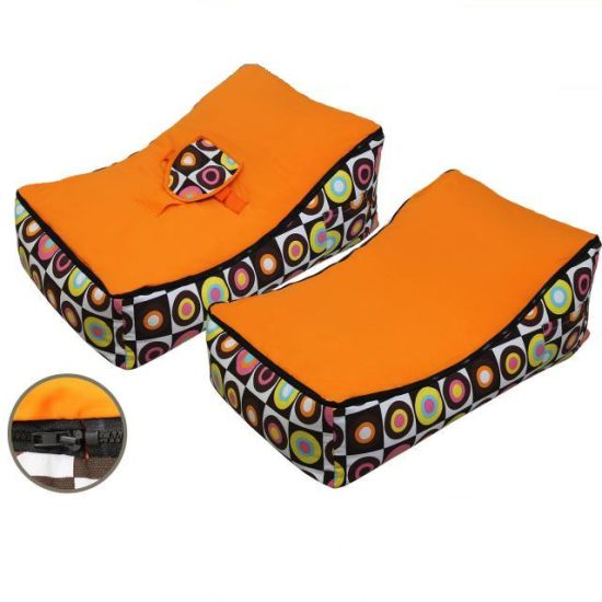 Fine China Filled Bean Bags Covers Beans Filled Chair Cover Machost Co Dining Chair Design Ideas Machostcouk