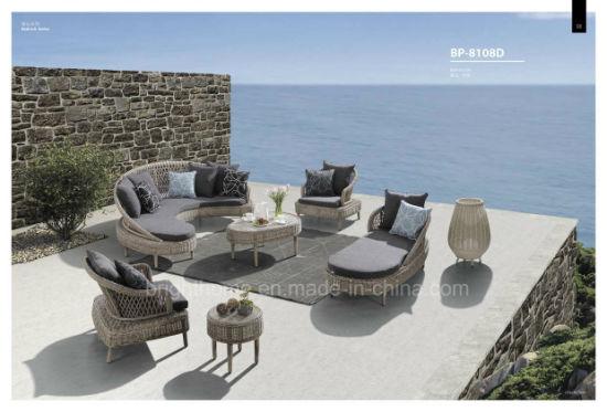 Super Textilene Modern Patio Garden Rattan Outdoor Furniture Resin Squirreltailoven Fun Painted Chair Ideas Images Squirreltailovenorg