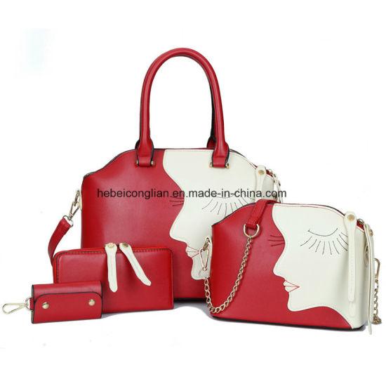 Handbag And Wallet Set Designer Leather Ebay Fashion Bags Handbags