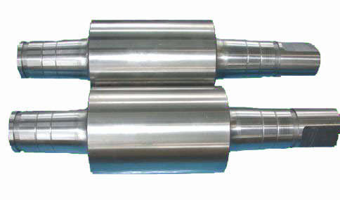 Best Sell Icdp Roll From China with High Quality