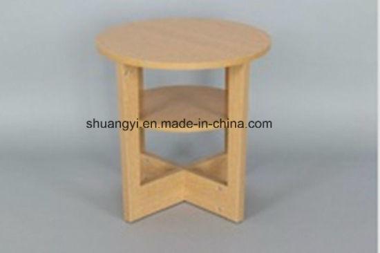 China Pb Modern Simple Coffee DeskTable China Coffee Table - Pb coffee table