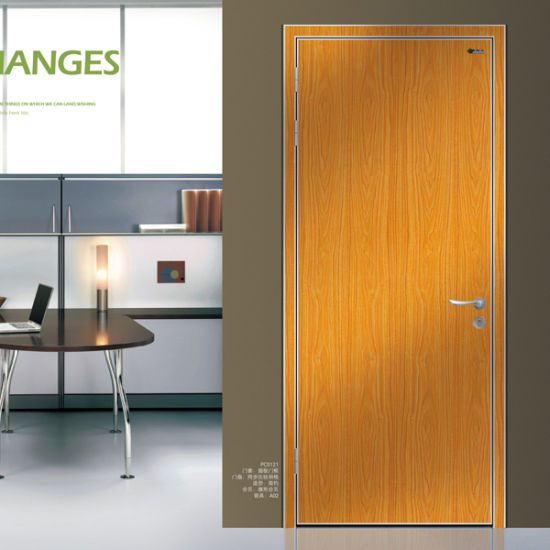 Modern Residential Front Doors On Modern Mdf Interior Doors Residential Entry China