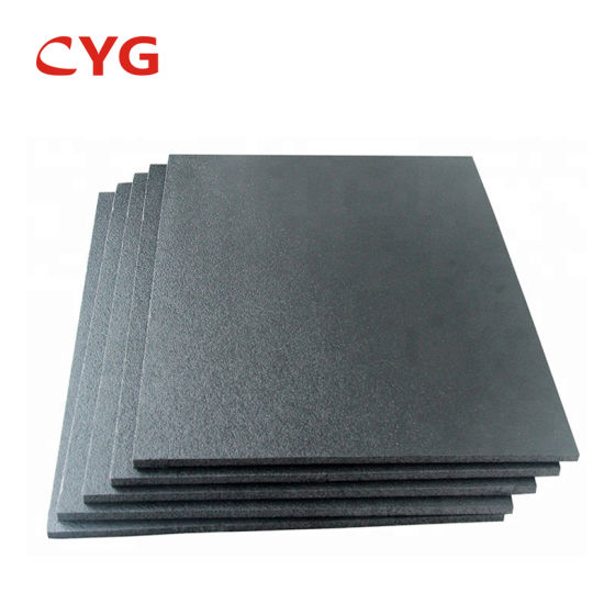 Flooring Accessories Soundproof Acoustic Isolation IXPE Foam Material