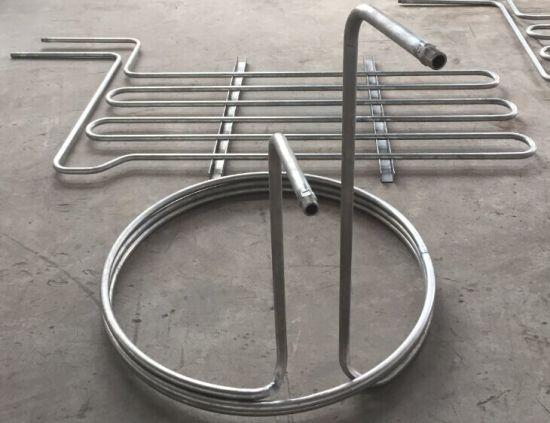 Titanium Bundle