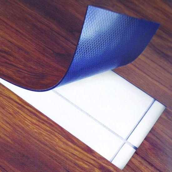 Vinyl Lvt Floor Tiles