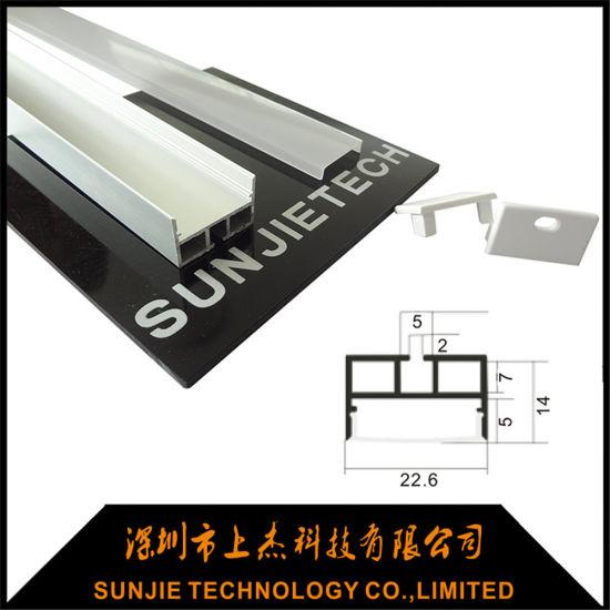 China suspended led aluminum profile for led strip light with suspended led aluminum profile for led strip light with plastic cover aloadofball Choice Image