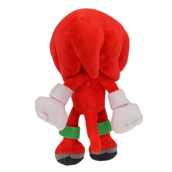 Custom Stuffed Halloween Soft Gift Plus Fabric Toy