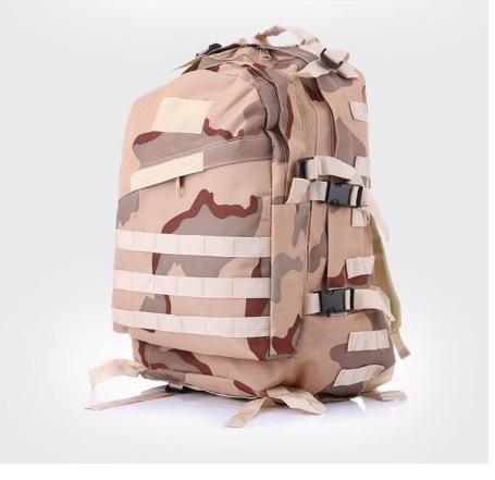 Große Sporttasche Tasche Schwarz inkl Trageriemen 75x30x34cm 3 Seitenfächern