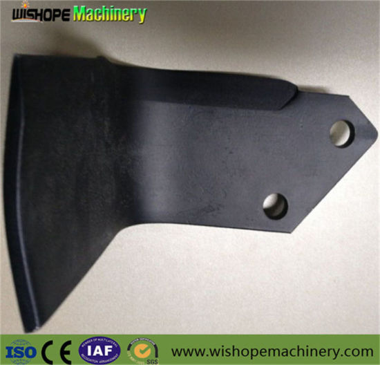 Farm Disc Tiller Blade for Sifang Tractor pictures & photos