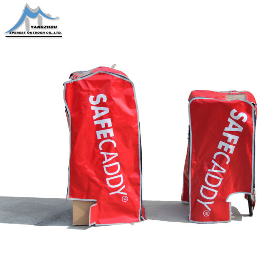 Tarpaulin Cover or PVC Bags for Toys.