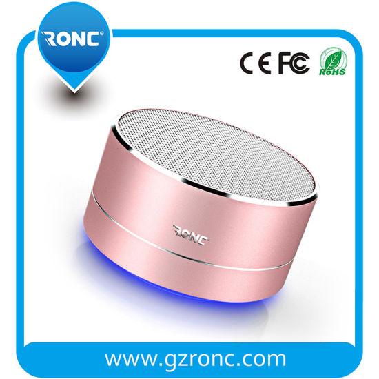Professional Home Theater Wireless Bluetooth Speaker