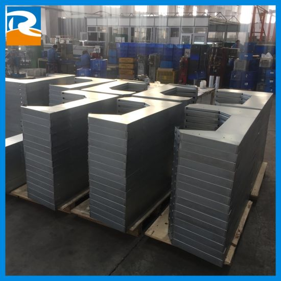 Auto Parts Matel Stamping Mould Manufacturers
