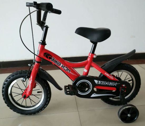 Kids Children Mountain Bike Child Baby Mini BMX Bicycle pictures & photos