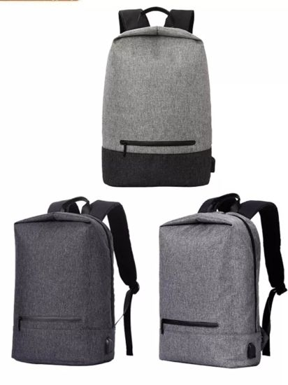 8919c891554c Book Backpack Cheap Book Bags for Teens School Backpacks pictures   photos