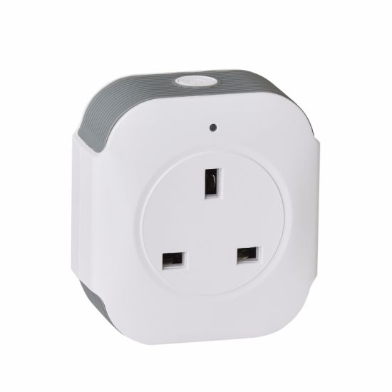 Portable WiFi Plug with USB pictures & photos