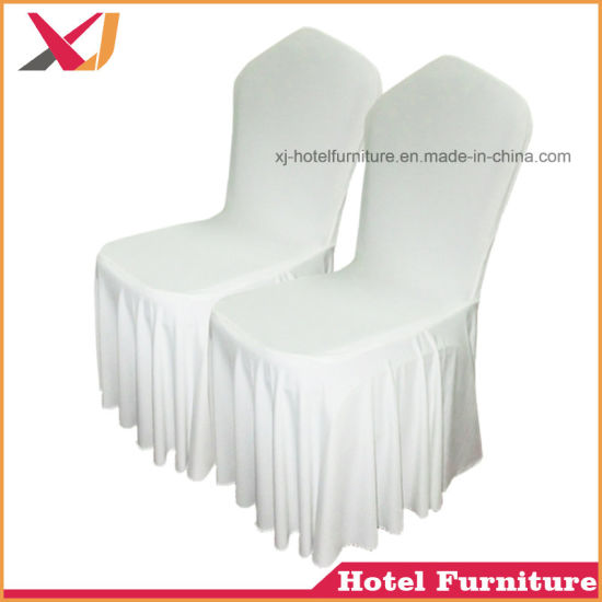 Awesome Wholesale Durable Cheap Stretchable Wedding Banquet Chair Covers For Sale Interior Design Ideas Gentotryabchikinfo