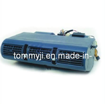 Cold Wind Mode Mini Bus Evaporator Unit (BEU-228)